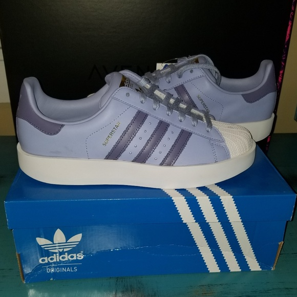a82facb1 adidas Shoes | Rare Dead Stock Superstar Nwt Size 10 | Poshmark